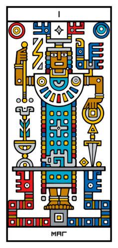 RGB-CARD-01