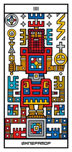 RGB-CARD-04