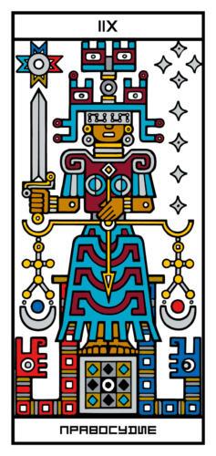 RGB-CARD-08
