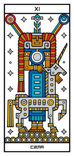 RGB-CARD-11
