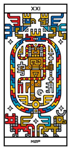 RGB-CARD-21