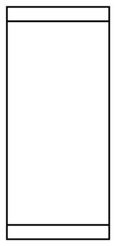 RGB-CARD-50