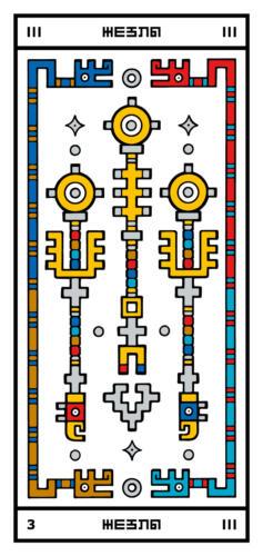 RGB-CARD-53