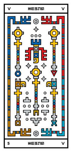 RGB-CARD-55