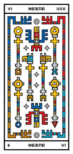 RGB-CARD-56