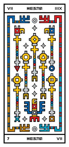 RGB-CARD-57