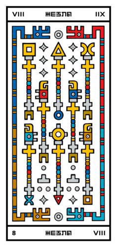 RGB-CARD-58