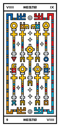 RGB-CARD-59