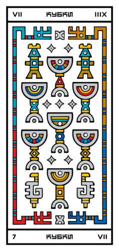 RGB-CARD-67