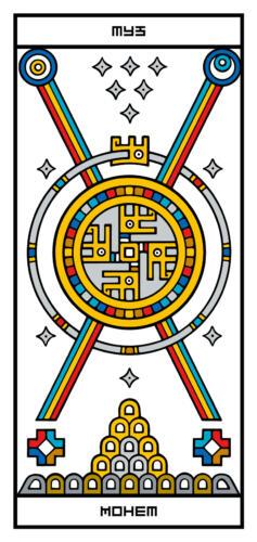 RGB-CARD-81