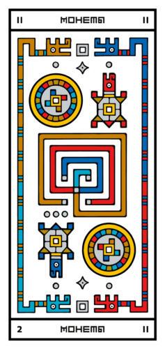 RGB-CARD-82