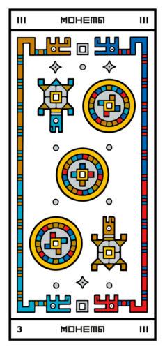 RGB-CARD-83