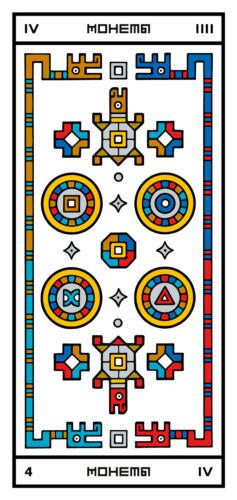 RGB-CARD-84
