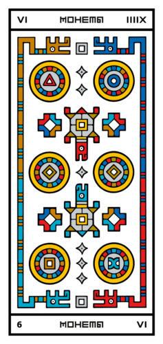 RGB-CARD-86