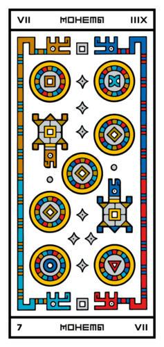 RGB-CARD-87