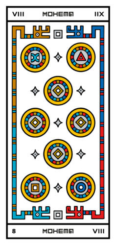 RGB-CARD-88