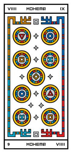 RGB-CARD-89