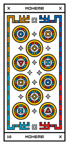RGB-CARD-90